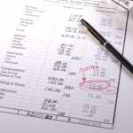 Top Budgeting Tips: Frugality Made Easy