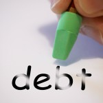 Need Debt Management Help? Top 5 Tips To Get Back On Track