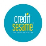 Smart Financial Planning With Free Monthly Credit Reporting From Credit Sesame