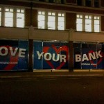 Do You Love Your Bank?  Why Consolidating Your Money Might Be A Good Idea