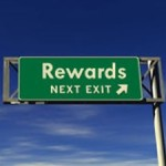 Choosing The Best Credit Card Rewards Program