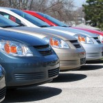 How To Find The Best Car Rental Deals