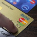 Applying For A New Credit Card