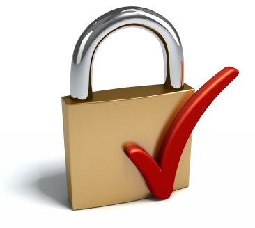 how to find the best secured credit card