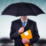 The Benefits Of Business Insurance Policies