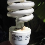 Reducing Energy Costs At Home
