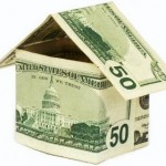 The Real Meaning Of Mortgage Insurance For Borrowers