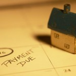 The Low Down On Variable Vs. Fixed Rate Mortgages