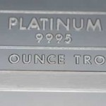 Investing In Platinum & Silver